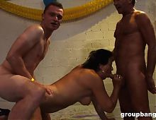 Mature Group